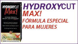 >Hydroxycut Cleanse en France
